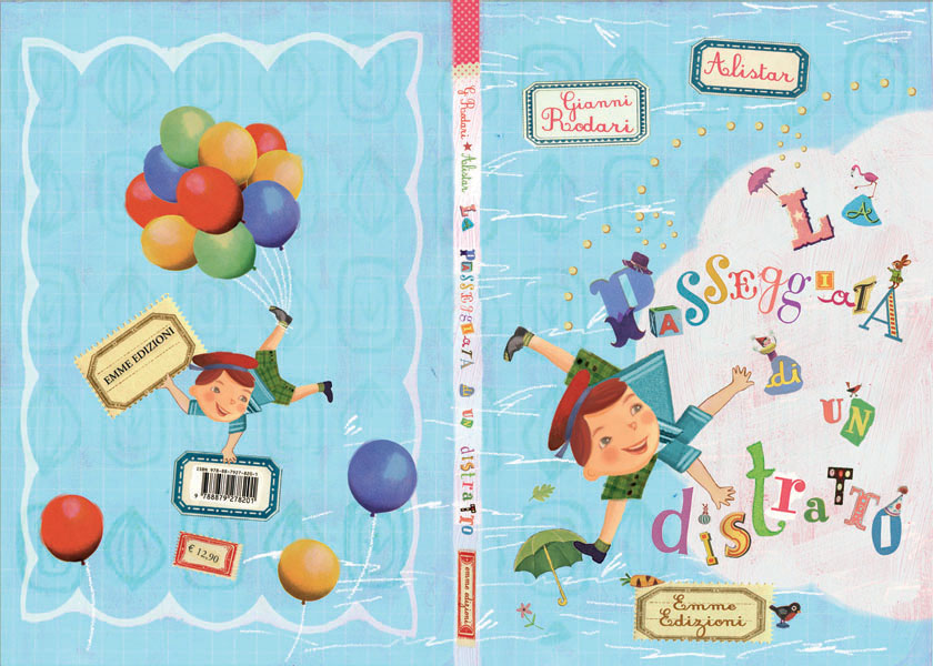 Children S Book Cover Inspiration : Classic style children s book covers from contemporary