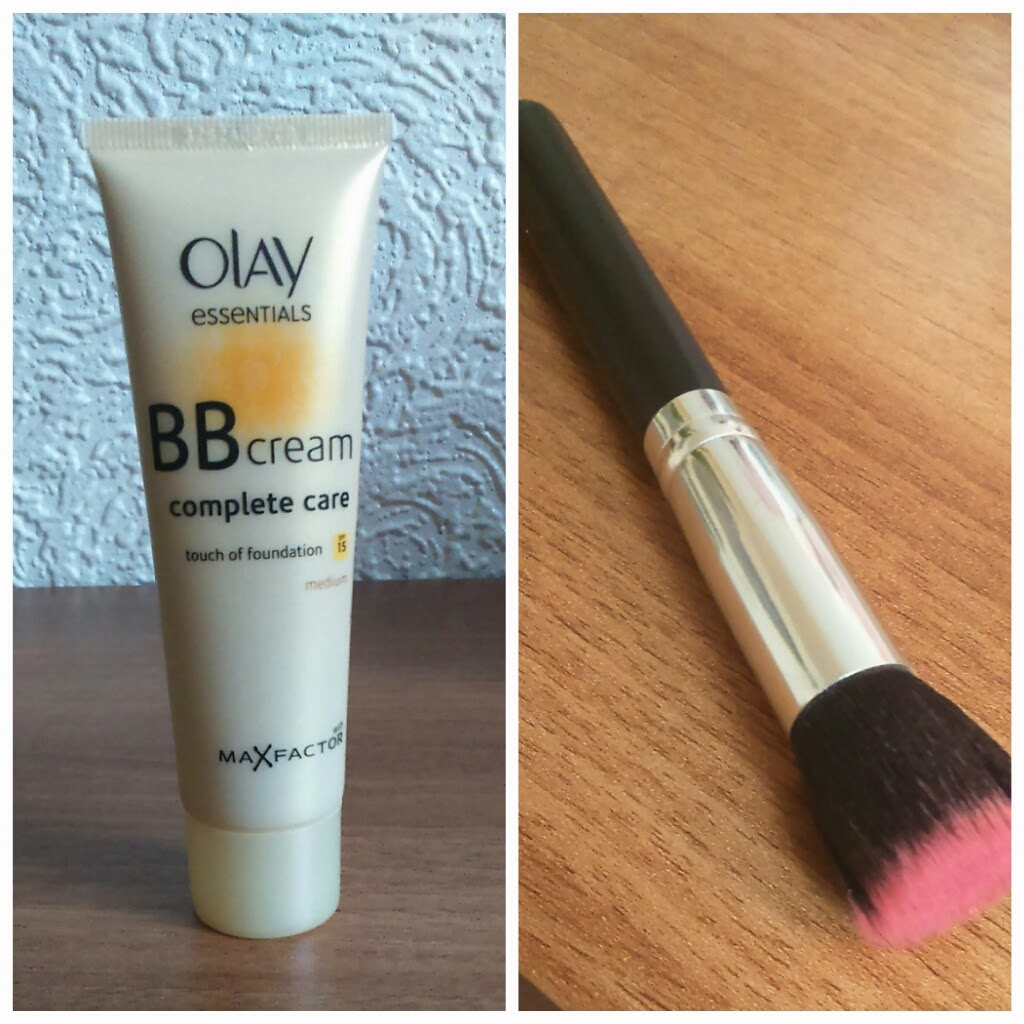 http://www.superdrug.com/face-make-up/olay-complete-bb-cream-medium/invt/663958&bklist=