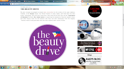 http://blogs.stylebible.ph/previewblog/2013/11/25/the-beauty-drive/