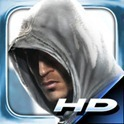 Assassin's Creed Armv6 Apk + Data