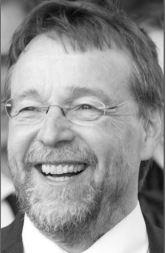 Simone Langendörfer und Helga König im Gespräch mit Hans- Georg Nelles