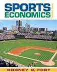Sports Economics 3d