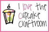 The Cupcake Craftroom
