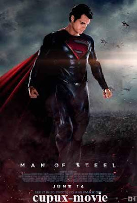 Man of Steel (2013) R6 LiNE cupux-movie.com