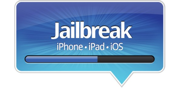 Iphone 4s Jailbreak IOS5