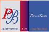 Sociedad Peña&Burton