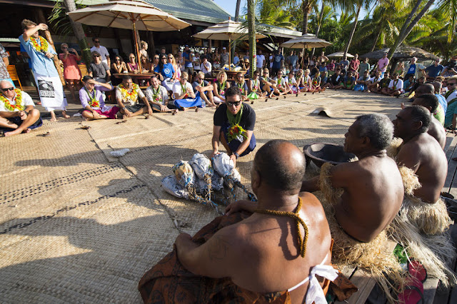 17 Adriano de Souza Fiji Pro 2015 Fotos WSL Kirstin