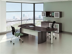 Medina Office Furniture