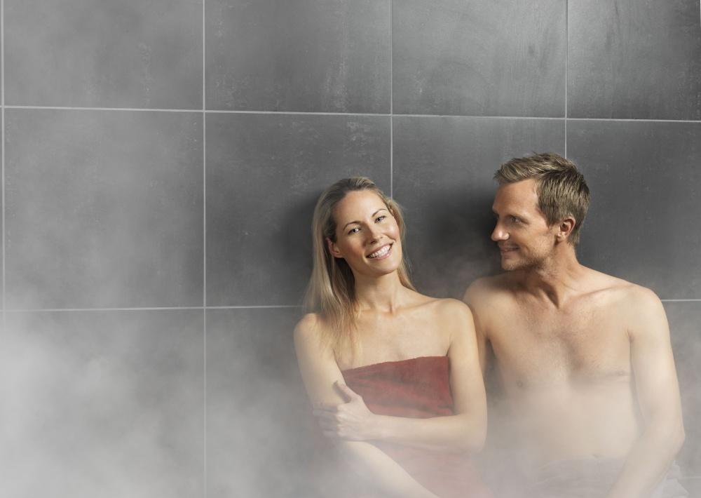Baño Turco Para Casa: de nuestra gama de productos los generadores de vapor para la