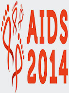 AIDS 2014: 20th International AIDS Conference