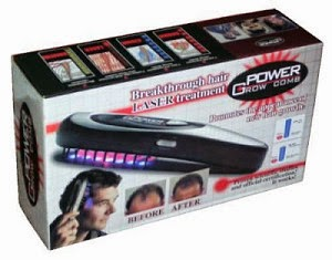 POWER HAIR GROW (KLIK PIC)