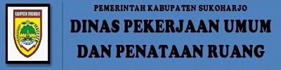 UPTD PUPR Kecamatan Kartasura