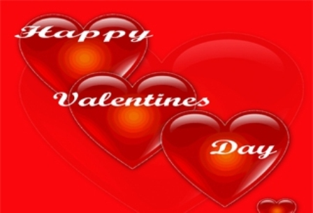 Download Free Valentine Day 2013 Cute Wallpapers And Gives A New Fresh Look To Your Desktop