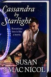 Casandra by Starlight 2
