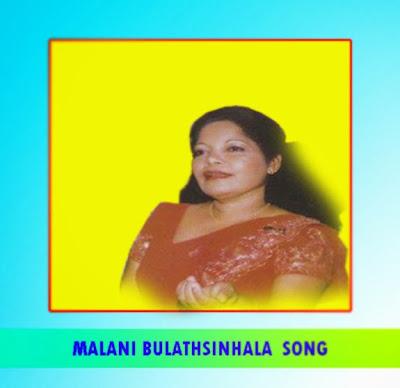 http://2.bp.blogspot.com/-MO9YsejOZJc/Uozdlo7JcxI/AAAAAAAAHhw/KwHfegBiGXs/s400/malani.jpg