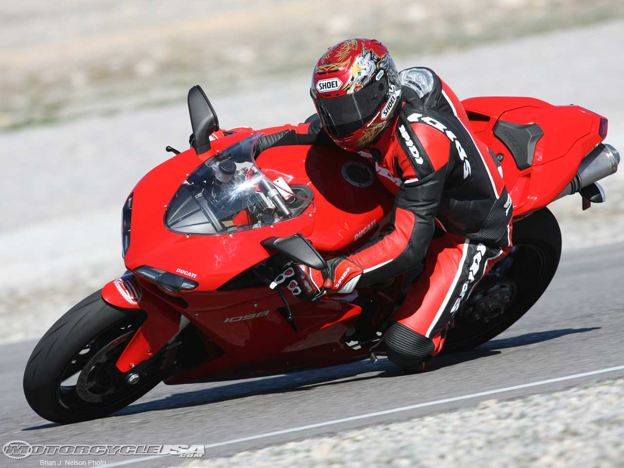 This Article Ducati 1098 Bikes Read Now