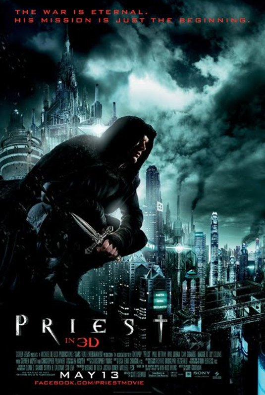 priest 2011 download,priest 2011 poster,free movie priest 2011,full movie priest 2011