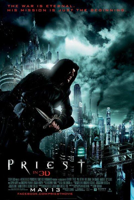 priest 2011 download,priest 2011 poster,free movie priest 2011,full movie priest 2011
