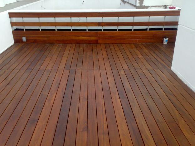 Otros industria procesadora de maderas ipm Tipos de pisos de madera