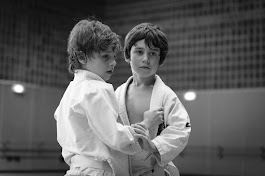 CLUB DE JUDO PARIS 5