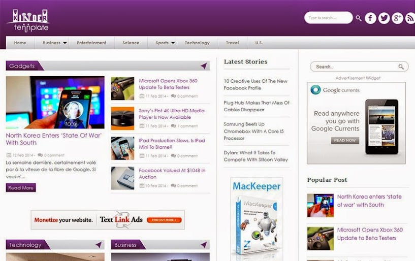full software with crack blogspot themes