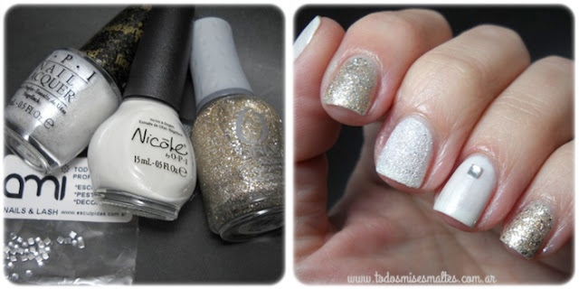 mix-and-match-nails