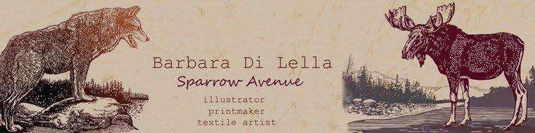 Sparrow-Avenue