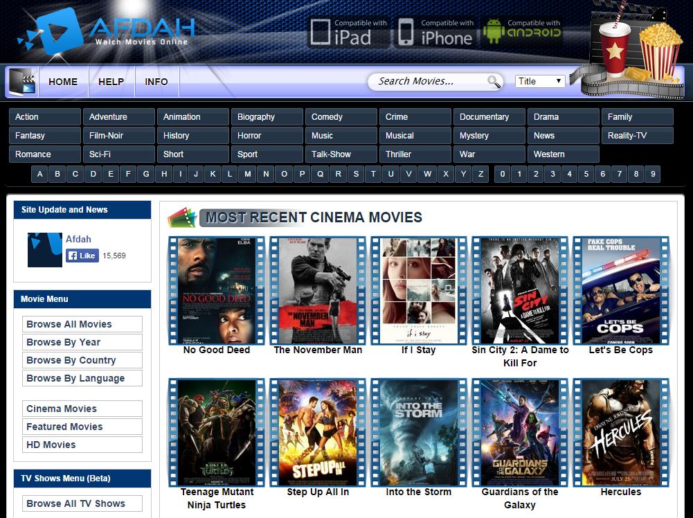Full Movies Unblocked - Rainiertamayo movies - Watch