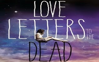 http://lesouffledesmots.blogspot.fr/2014/06/love-letters-to-dead-ava-dellaira.html