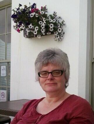 Rhonda French