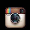 My Instagram!