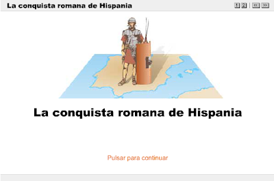 http://www.e-vocacion.es/resources/biblioteca/html/1433151/recursos/la/U13/pages/recursos/143315_P173/es_animacion.html