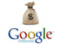 Gambar Tips Meningkatkan Pendapatan Google Adsense