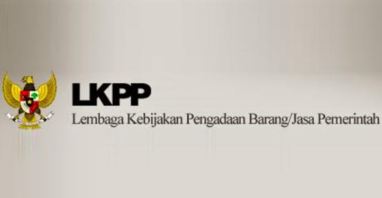 Peluang karir CPNS, Lowongan CPNS Terbaru, Info kerja CPNS 2015