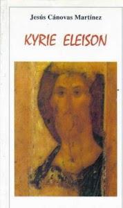 Kyrie Eleison