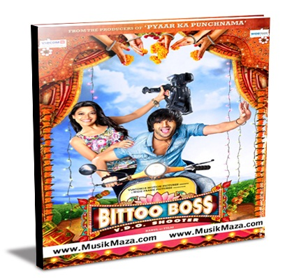 Bittoo Boss Tamil Movie Mp4 Free Download