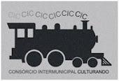 CONSÓRCIO INTERMUNICIPAL CULTURANDO