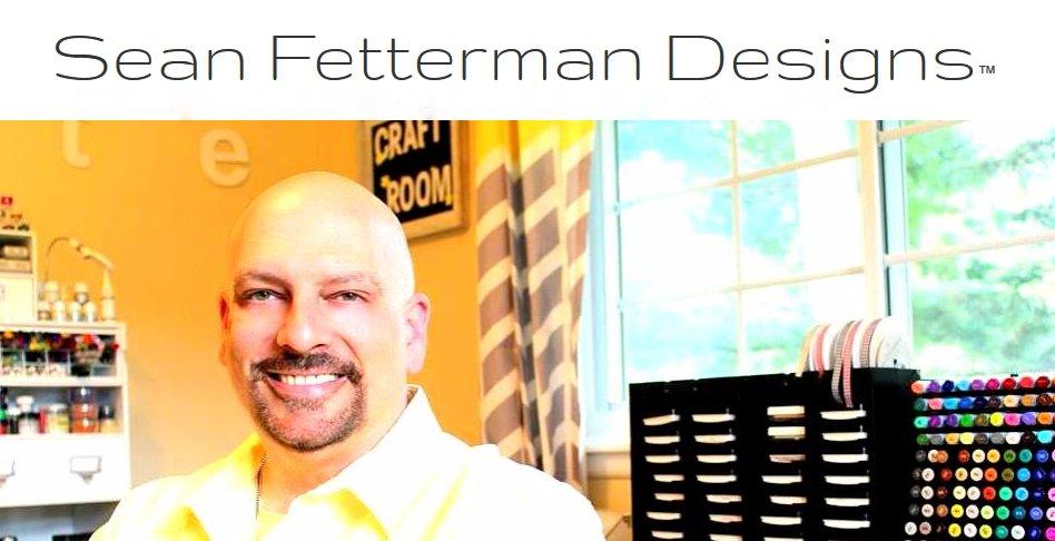 Sean Fetterman Designs