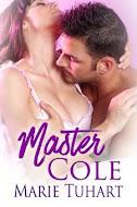 02-26-18 Master Cole
