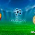 Roma vs Real Madrid en Vivo - UEFA Champions League
