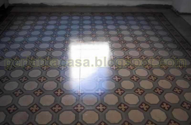 Cemento colorato per pavimenti esterni unico listino prezzi in