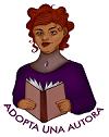 y adoptante de autoras