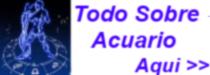 http://todo-acuario.blogspot.com.ar/