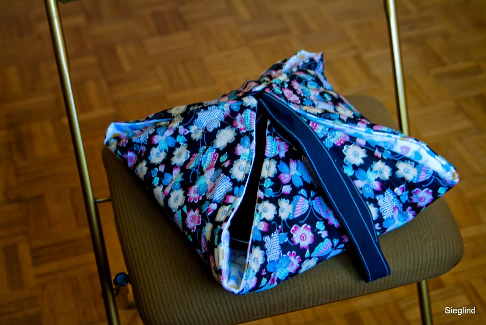 du fil dans les id es sac porte tarte de m m. Black Bedroom Furniture Sets. Home Design Ideas