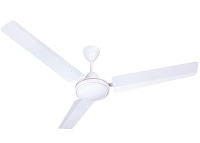 Buy Hawk Typhoon White Ceiling Fan at Rs. 200 off & 30% Cashback at Rs 249:Buytoearn