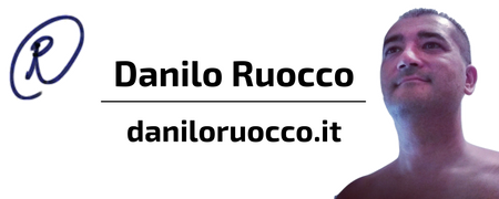 Danilo Ruocco 2.0