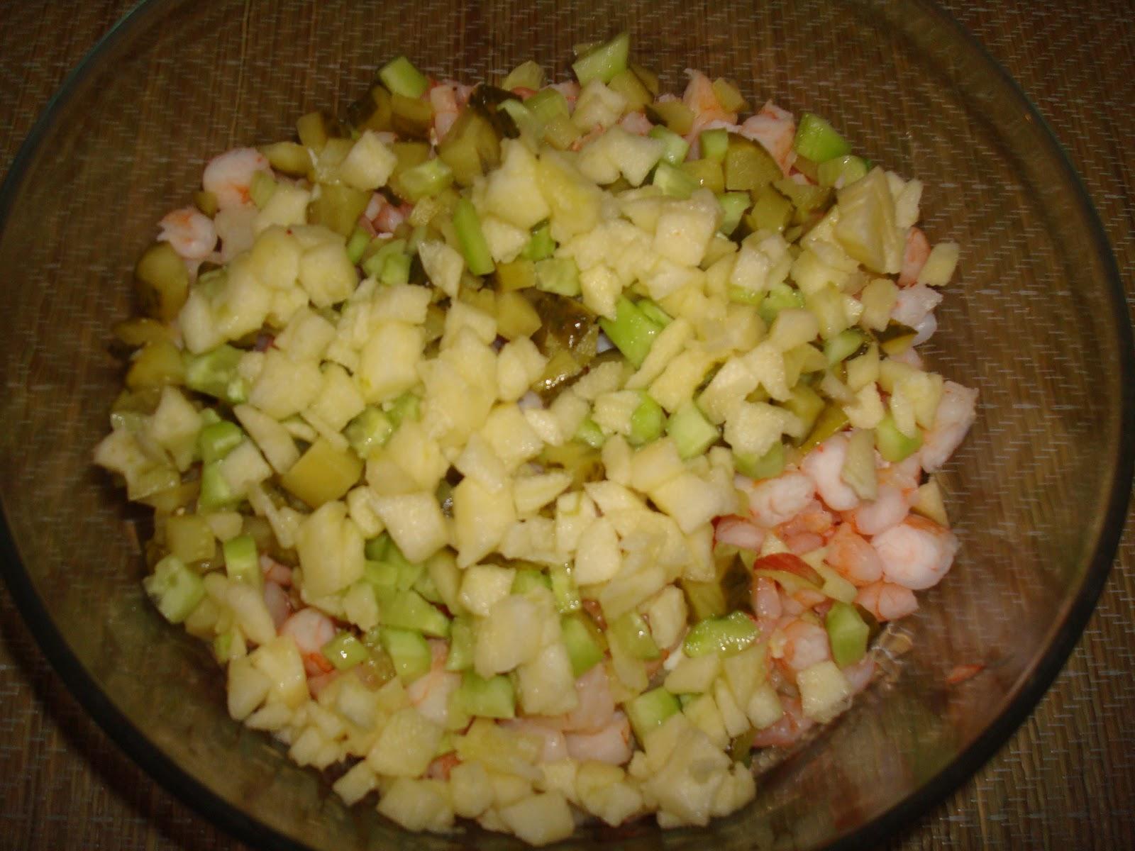 Кролик с овощами рецепт