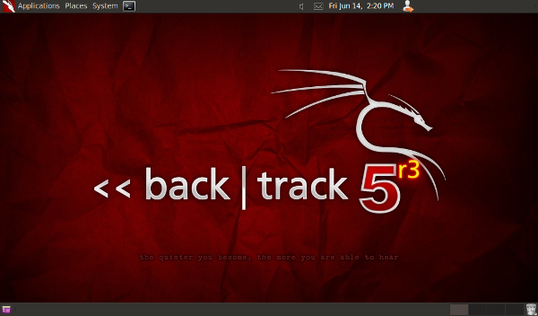 backtrack 5 r3 download mac