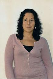 Iolanda Fernández Caparrós