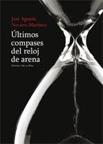 http://www.editorialcirculorojo.es/publicaciones/c%C3%ADrculo-rojo-relatos/%C3%BAltimos-compases-del-reloj-de-arena/